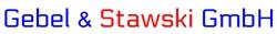 Gebel & Stawski GmbH