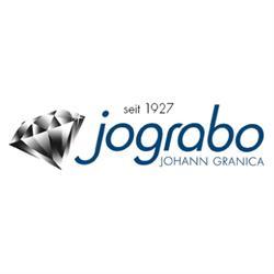jograbo Johann Granica Uhren-Schmuck-Geschenke