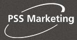 PSS Marketing GmbH
