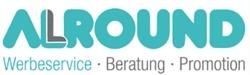 Allround Werbeservice Yvonne Bouguila e.K.