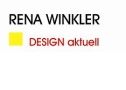 Rena Winkler, Inh.: Margot Ellhof e.K.