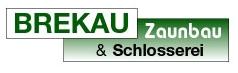 Brekau GmbH, Dieter Zaunbau Schlosserei