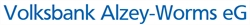 Volksbank Alzey-Worms eG - Filiale Bodenheim