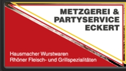 Metzgerei Eckert