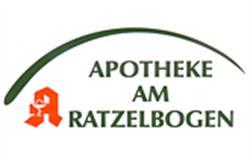 Apotheke am Ratzelbogen