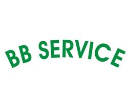 Bb Service
