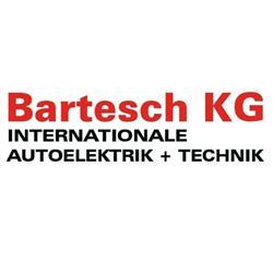 Bartesch KG