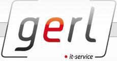 Gerl IT-Service