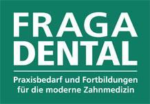 Fraga Dental Daniel Fraga Zander e.K.