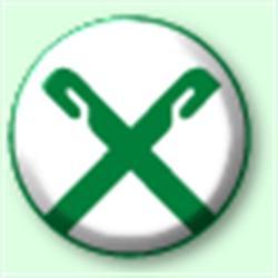 Bäuerliche Bezugs- und Absatz-Genossenschaft Rhedebrügge, eingetragene Genossenschaft