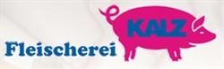 Fleischerei GmbH Gerhard Kalz