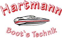 Hartmann Bootstechnik