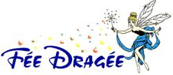 Fee Dragee GmbH