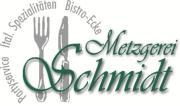 Metzgerei Schmidt GmbH