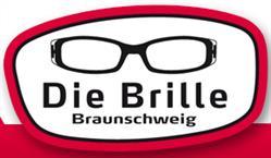 Die Brille J. Hillmann OHG
