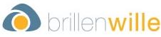 Brillen-Wille GmbH