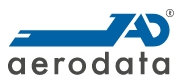Aerodata-AG