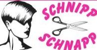 öffnungszeiten Friseursalons Braunschweig Lehndorf Findeoffen