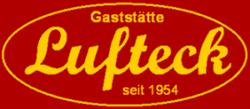 Gaststätte Lufteck