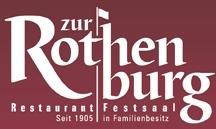 Zur Rothenburg
