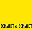 Schmidt & Schmidt Dipl.-Ing. Freie Architekten Bda¨dwb