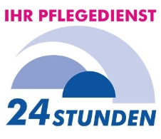 Ambulante Krankenpflege 24 Stunden GmbH