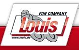 Louis Shop Braunschweig - Motorradbekleidung und Motorradzubehör
