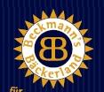 Beckmann's Baeckerland
