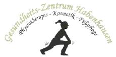 Gesundheits-Zentrum Habenhausen
