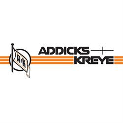 Addicks & Kreye Container Service
