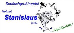 Helmut Stanislaus GmbH