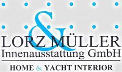 Innenausstatter logo  Öffnungszeiten Raumausstatter, Innenausstatter Bremerhaven ...