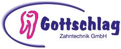 Gottschlag Zahntechnik GmbH