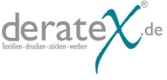 DERATEX GmbH & Co. KG