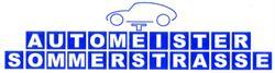 Automeister Sommerstraße KFZ-Schnell-Service GmbH