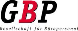 GBP Gesellschaft für Büropersonal mbH