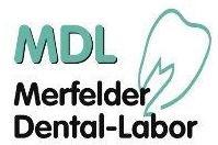 Breuer Merfelder Dental-Labor