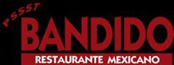 Gaststätte Bandido