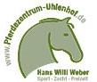 Weber Hans-Willi Reiterhof-Uhlenhof