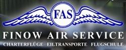 FAS Finow-Air-Service-GmbH