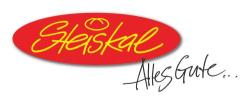 Bäckerei Steiskal