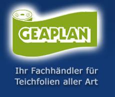 Geaplan Folien GmbH