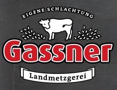 Gassner Landmetzgerei