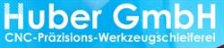 Huber GmbH CNC-Präzisions Werkzeugschleiferei