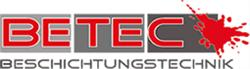 Betec-Beschichtungstechnik GmbH
