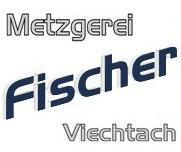 Fischer Albert Metzgerei