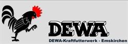 Dewa-Kraftfutterwerk Georg Wagner GmbH & Co KG