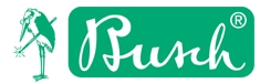 BUSCH u. CO. GmbH u. Co. KG