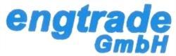 E&t Engtrade GmbH