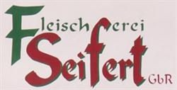 Seifert Werner Fleischerei